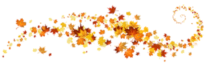autumn_leaves_decoration_png_clipart-1